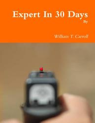 Expert In 30 Days Book PDF