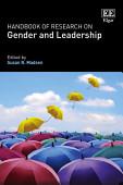Handbook Of Research On Gender And Leadership