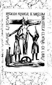 El Momo: la moral y muy graciosa historia del Momo