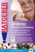 Ergotherapie bei Demenz PDF
