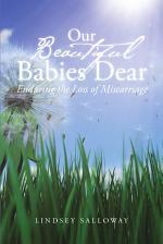Our Beautiful Babies Dear