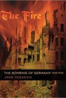 The Fire PDF