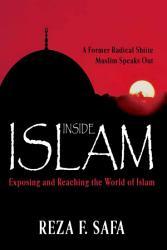 Inside Islam Book PDF