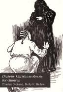 Dickens' Christmas Stories for Children
