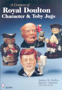 A Century of Royal Doulton Character & Toby Jugs