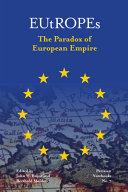EUtROPEs PDF
