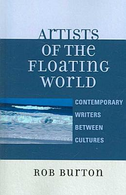 Artists of the Floating World PDF