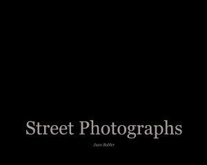 Street Photographs PDF