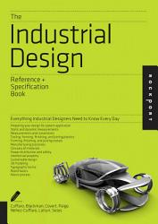 The Industrial Design Reference Specification Book Book PDF