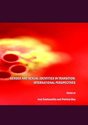 Gender and Sexual Identities in Transition PDF