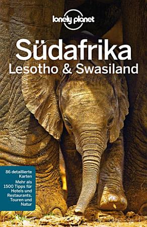 S  dafrika   Lesoto   Swasiland PDF