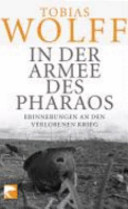 In der Armee des Pharaos PDF