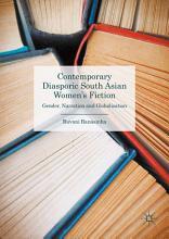 Contemporary Diasporic South Asian Women s Fiction PDF