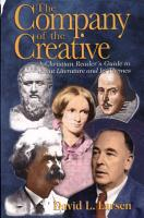 The Company of the Creative PDF