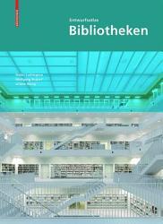 Entwurfsatlas Bibliotheken PDF