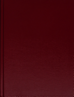 Boeing Magazine PDF