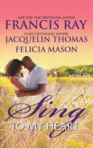 Sing to My Heart PDF