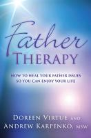 Father Therapy PDF