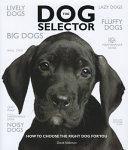 The Dog Selector PDF