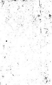 Vincentia victus, sive Confutatio libri, cui titulus est F. Petri de Vincentia opusculum de veritate conceptionis beatissimae Virginis Mariae
