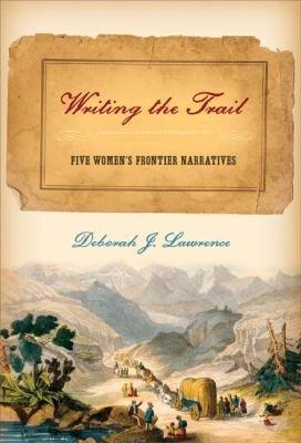 Writing the Trail PDF
