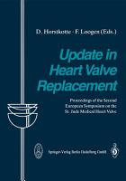 Update in Heart Valve Replacement PDF
