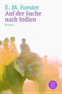 Auf der Suche nach Indien PDF
