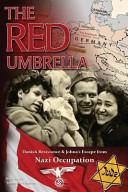 The Red Umbrella PDF