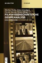 Filmwissenschaftliche Genreanalyse PDF