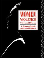 Women  Violence and Social Change PDF