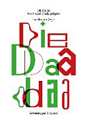 Die Dada PDF