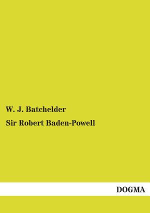 Sir Robert Baden Powell PDF