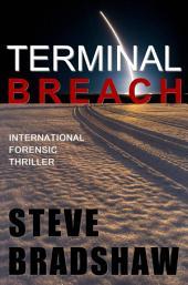 Terminal Breach