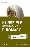 Kursziele bestimmen mit Fibonacci PDF