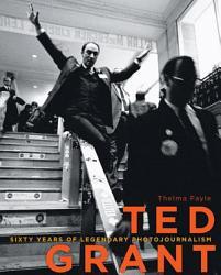 Ted Grant PDF