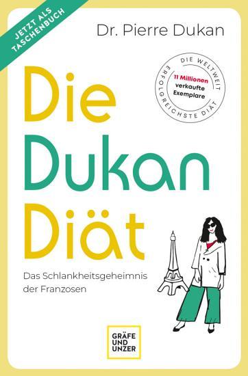 Die Dukan Di  t PDF