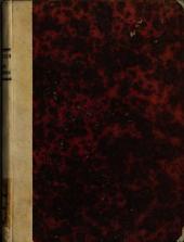 Computus ecclesiasticus sive Calendarium triplex: Gregorianum, antiquum & novum, cum novo cyclo lunari & refutatione quorundam insignium errorum Christophori Clavii, Bambergensis, ... Authore Georgio Germanno Vvartenbergensi Borus