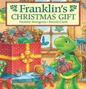 Franklin's Christmas Gift