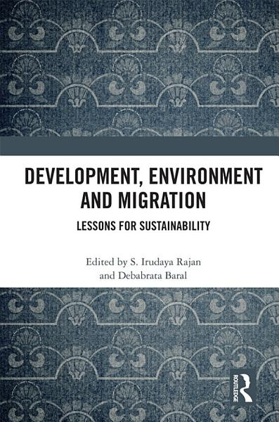 Development Environment And Migration