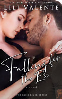 Falling for the Ex PDF