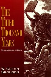 The Third Thousand Years Book PDF