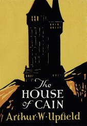 The House of Cain