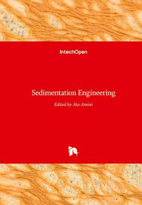 Sedimentation Engineering