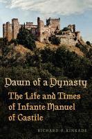 Dawn of a Dynasty PDF