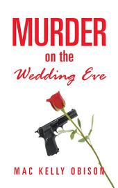 MURDER ON THE WEDDING EVE