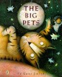 The Big Pets
