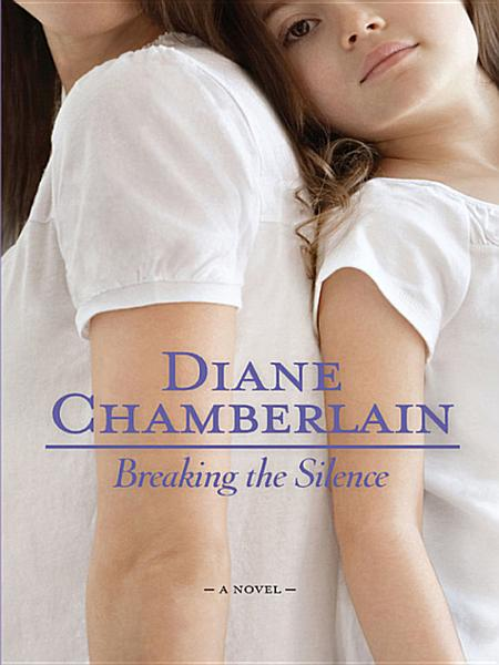 Download Breaking the Silence Book