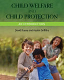 Child Welfare and Child Protection PDF