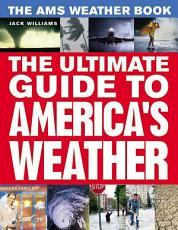 The AMS Weather Book PDF