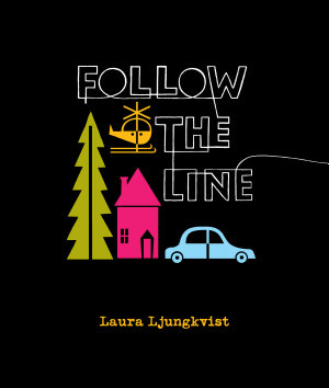 Follow the Line PDF